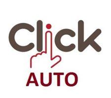 Top 7 phần mềm Auto Click